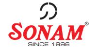 Sonam Clock Limited Logo