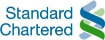 Standard Chartered Securities (India) Limited Logo