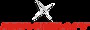 Stove Kraft Limited Logo
