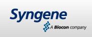 Syngene International Ltd Logo
