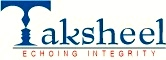 Taksheel Solutions Ltd Logo