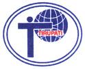 Tirupati Inks Ltd Logo