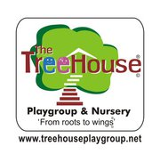 Tree House Education & Accessories Ltd Logo