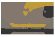 Tribhovandas Bhimji Zaveri Ltd Logo