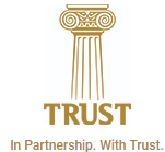 Trust Investment Advisors Private Limited Logo