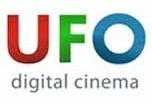 UFO Moviez Ltd Logo