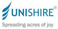 Unishire Urban Infra Ltd Logo