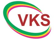 VKS Projects Ltd Logo