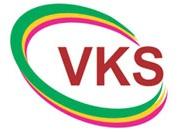 VKS Projects Ltd Logo