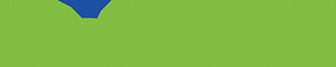 Windlas Biotech Limited Logo