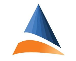 Aaron Industries Limited Logo