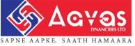 Aavas Financiers Limited Logo