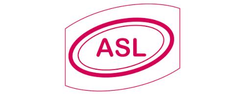 Adishakti Loha and Ispat Limited Logo