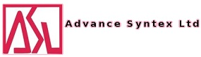 Advance Syntex Ltd Logo