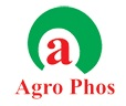 Agro Phos India Ltd Logo