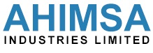 Ahimsa Industries Ltd Logo
