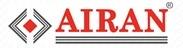 Airan Ltd Logo