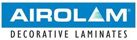 Airo Lam Ltd Logo