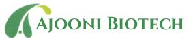 Ajooni Biotech Limited Logo