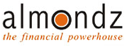 Almondz Global Securities Limited Logo