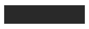 Alphalogic Techsys Ltd Logo