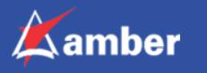 Amber Enterprises India Limited Logo