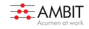 Ambit Private Limited Logo