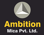 Ambition Mica Limited Logo