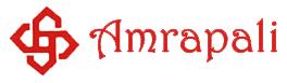 Amrapali Capital and Finance Services Ltd Logo