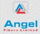 Angel Fibers Ltd Logo