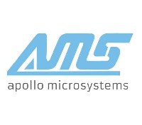 Apollo Micro Systems Limited Logo