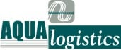 Aqua Logistics Ltd Logo