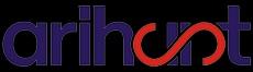 Arihant Institute Limited Logo