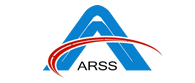 ARSS Infrastructure Projects Ltd Logo