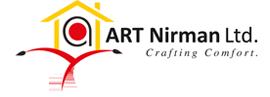 Art Nirman Ltd Logo