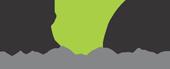 Arvee Laboratories (India) Limited Logo