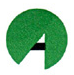 Aryaman Financial Services limited Logo