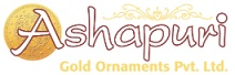 Ashapuri Gold Ornament Limited Logo
