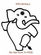 Ashok Masala Mart Ltd Logo