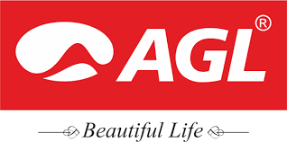 Asian Granito India Limited Logo