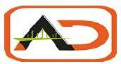 Aurangabad Distillery Limited Logo
