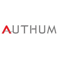 Authum Investment & Infrastructure Limited Logo