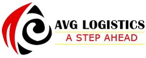 AVG Logistics Limited Logo