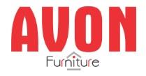 Avon Moldplast Limited Logo