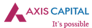 Axis Capital Limited Logo