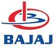 Bajaj Healthcare Ltd Logo