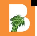 Balrampur Chini Mills Limited Logo
