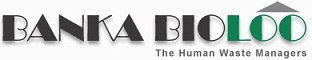 Banka BioLoo Limited Logo