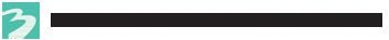 Bannari Amman Spinning Mills Limited Logo
