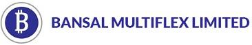 Bansal Multiflex Ltd Logo